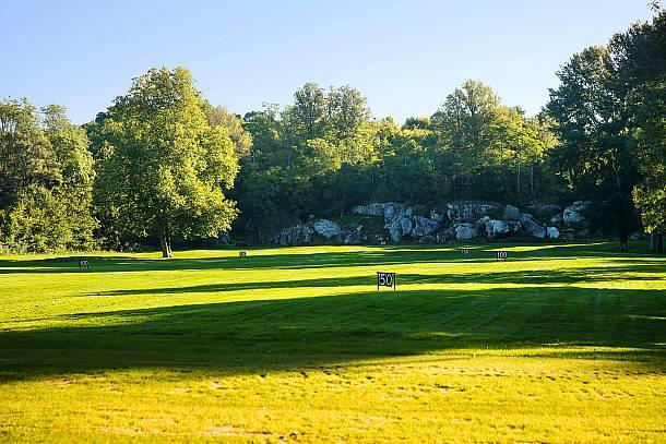 5 H 244 Tel Restaurant Spa Amp Golf Proche Fontainebleau